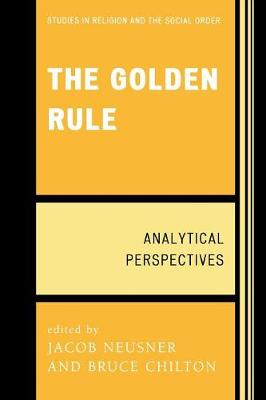 The Golden Rule: Analytical Perspectives