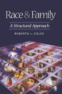 Race and Family: A Structural Approach