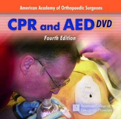CPR and Aed Video
