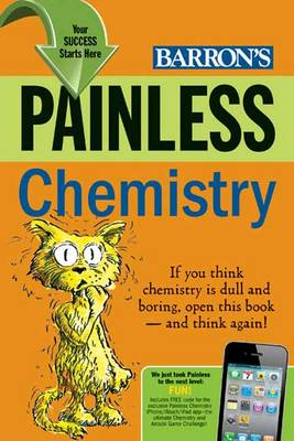 Painless Chemistry