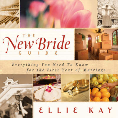 The New Bride Guide