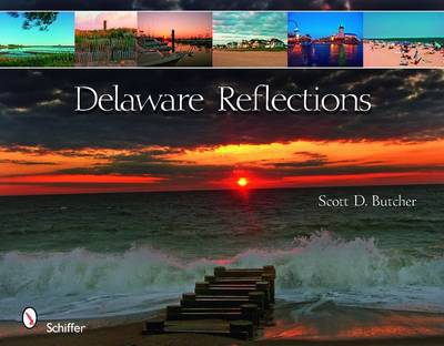 Delaware Reflections