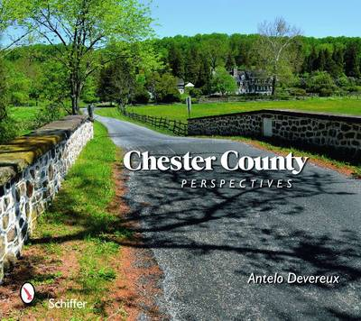 Chester County Perspectives