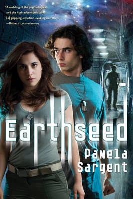 Earthseed