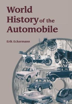 World History of the Automobile