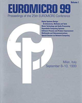 25th Euromicro '99 Conference