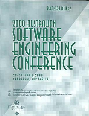 Australian Software Engineering Conference: ASWEC 2000