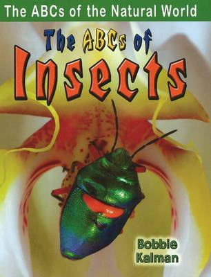 ABCs of Insects