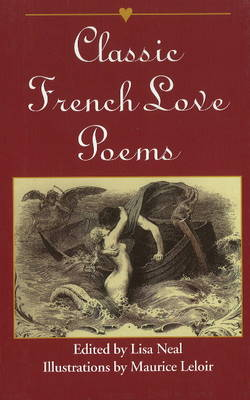 Classic French Love Poems