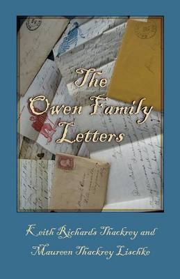 The Owen Family Letters