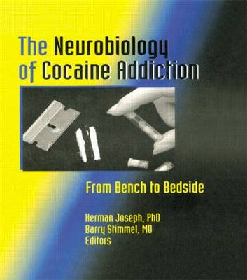 The Neurobiology of Cocaine Addiction: From Bench to Bedside