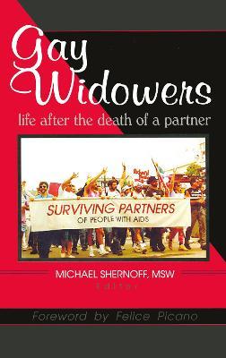 Gay Widowers: Life After the Death of a Partner