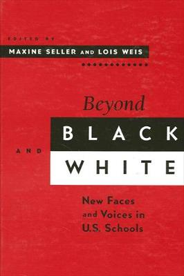 Beyond Black and White: New Faces and Voices in U.S. Schools