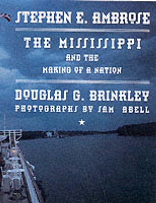 Mississippi & The Making Of A Nation