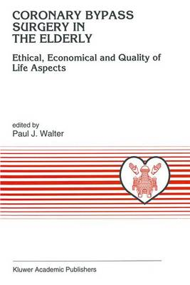 Coronary Bypass Surgery in the Elderly: Ethical, Economical and Quality of Life Aspects