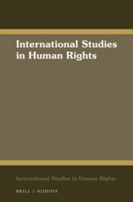 Reservations to UN Human Rights Treaties: Ratify and Ruin?