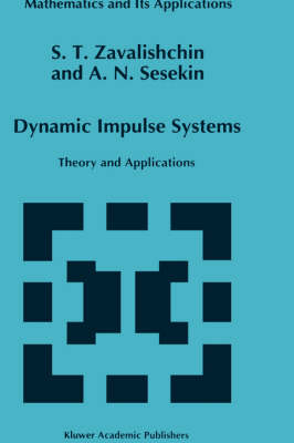 Dynamic Impulse Systems: Theory and Applications