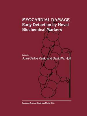 Myocardial Damage: Early Detection by Novel Biochemical Markers