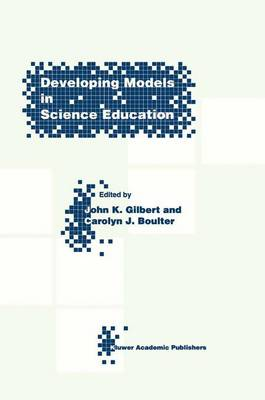 Developing Models in Science Education