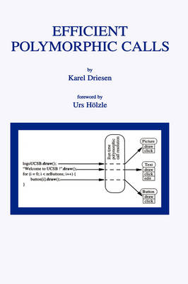 Efficient Polymorphic Calls