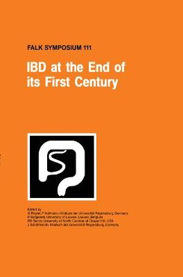 IBD at the End of its First Century
