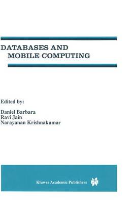 Databases and Mobile Computing
