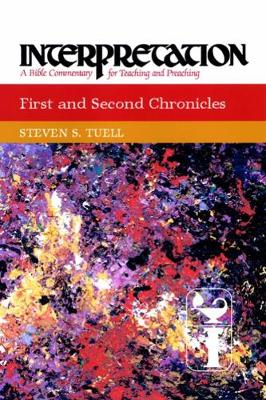 First and Second Chronicles: Interpretation