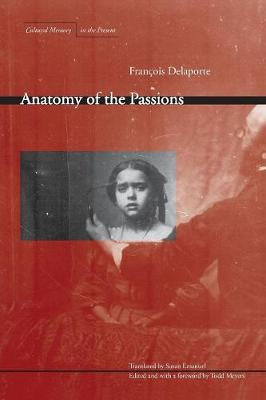 Anatomy of the Passions