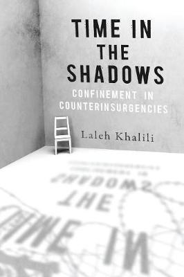 Time in the Shadows: Confinement in Counterinsurgencies
