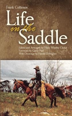 Life in the Saddle