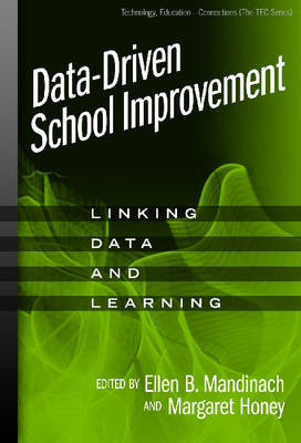 Data-driven School Improvement: Linking Data and Learning