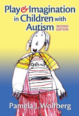 Play & Imagination in Children with Autism