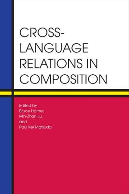 Cross-Language Relations in Composition