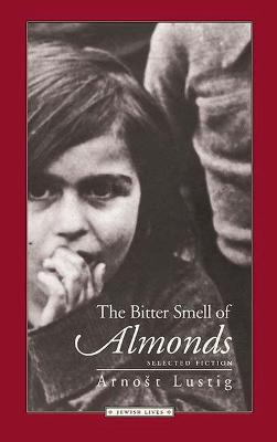 The Bitter Smell of Almonds