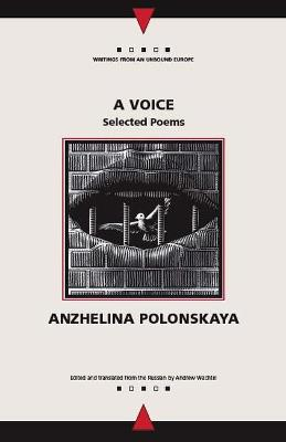A Voice: Selected Poems