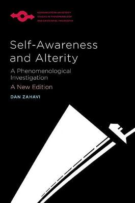Self-Awareness and Alterity: A Phenomenological Investigation