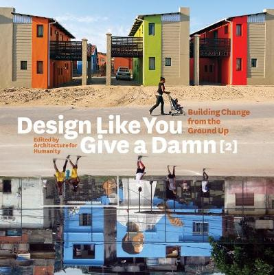 Design Like You Give a Damn 2