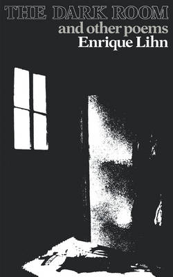 Dark Room and Other Poems