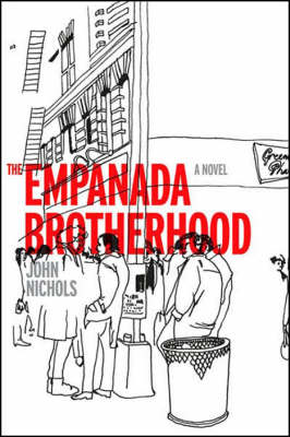 Empanada Brotherhood
