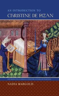 An Introduction to Christine de Pizan