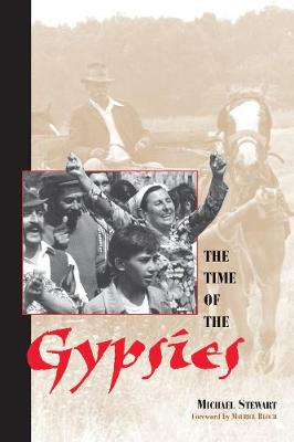 The Time Of The Gypsies