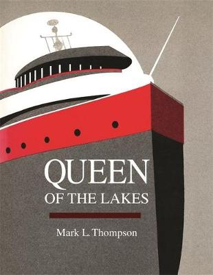 Queen of the Lakes
