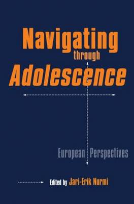Navigating Through Adolescence: European Perspectives