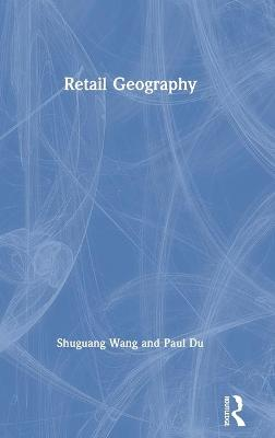 Retail Geography