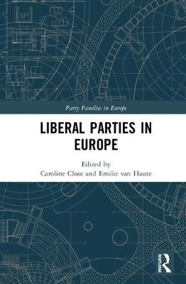 Liberal Parties in Europe