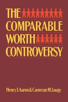 The Comparable Worth Controversy