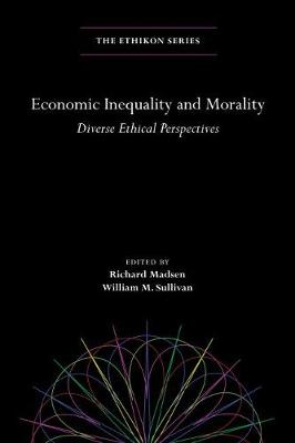 Economic Inequality and Morality: Diverse Ethical Perspectives