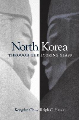 North Korea Through the Looking Glass