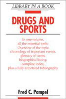 Drugs and Sports
