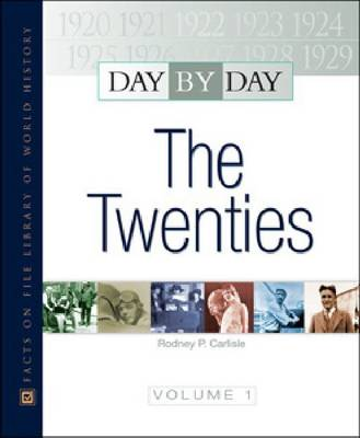 Day by Day: The Twenties
